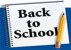 """title=""""Paper Tree 